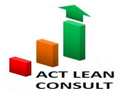 Act Lean Consult